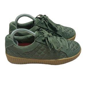 Skechers Street Rise Fit Sneakers